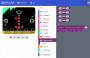microbit:meny.png