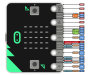 microbit:microbit-pins.jpg.png