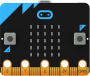 microbit:microbit-front.png