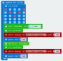microbit:blalys1.png